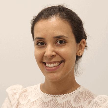 Adriana Rangel - Pediatria - Clínica Médica do Porto