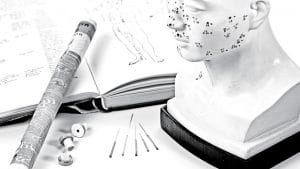 Medicina Tradicional Chinesa - Acupuntura - Clínica Médica do Porto