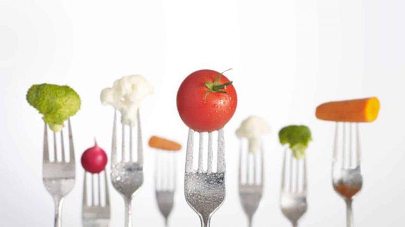 Nutrição e Dietética - Clínica Médica do Porto