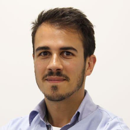 Carlos Oliveira - Podologia - Clínica Médica do Porto