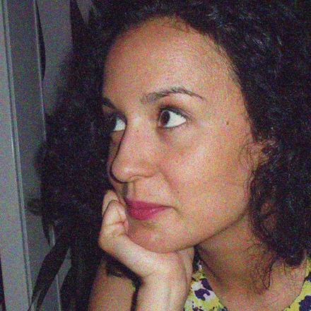Cristina Duque - Neurologia - Clínica Médica do Porto