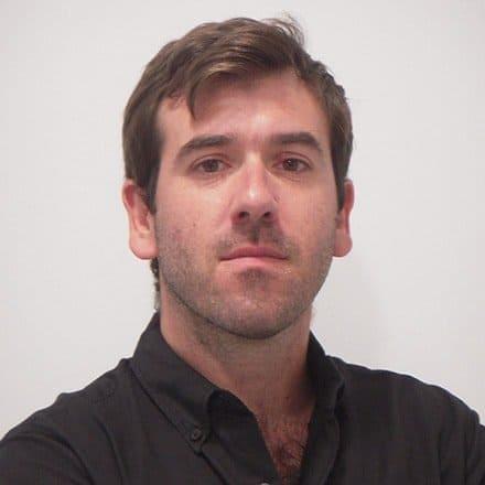 Germano Cardoso - Anestesiologia - Consulta de Dor - Clínica Médica do Porto