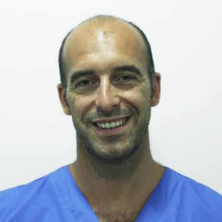 Mário Costa - Terapia Quântica - Clínica Médica do Porto