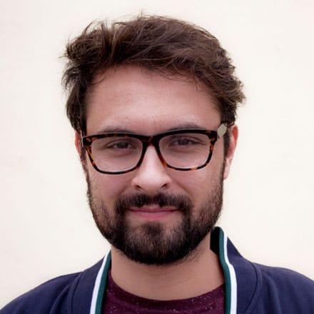Pedro Macedo - Psiquiatria - Clínica Médica do Porto