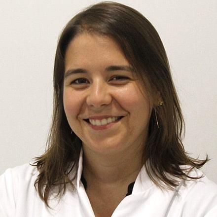 Tatiana Calvão Sousa - Clínica Médica do Porto - Acupuntura e Medicina Tradicional Chinesa
