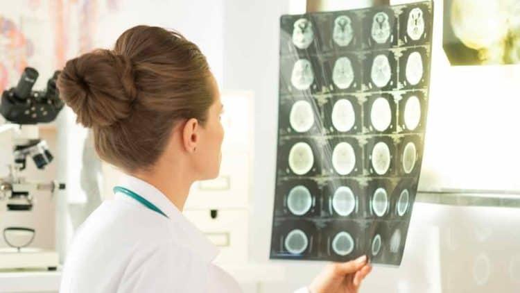 Neurologia Clínica Médica do Porto
