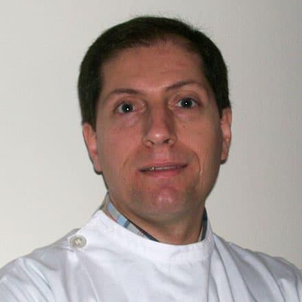 Sérgio Gomes - Clínica Médica do Porto - Homeopatia