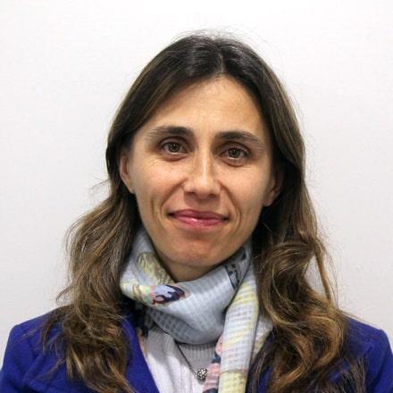 Nelea-Afanas-Clinica-Medica-do-Porto-Pediatra-Homeopatia-Pediátrica