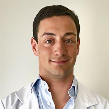 Rodrigues-de-Sousa-Medicina-Estética-Clinica-Medica-do-Porto