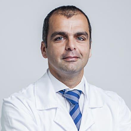 Rui-Pedro-Borges-Urologia-Clinica-Medica-do-Porto