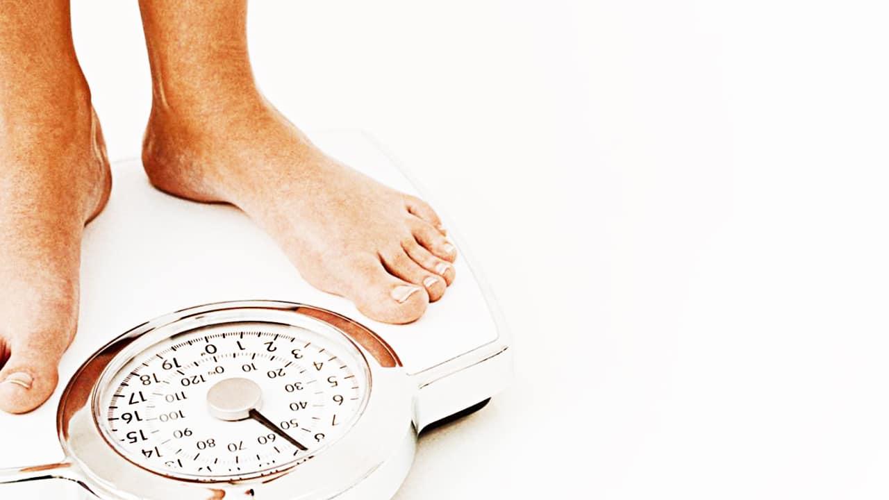 clinica-medica-do-porto-consulta-emagrecimento-perda-de-peso