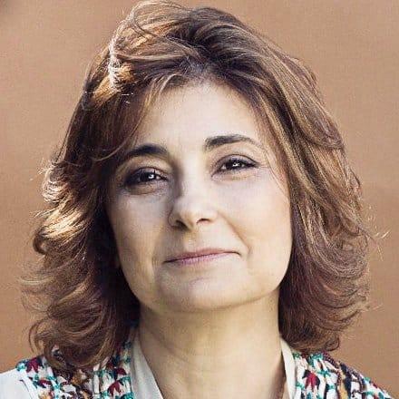 Helena-Costa-Pranica-Reconectiva-Clinica-Medica-do-Porto