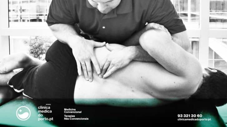 osteopatia-clinica-medica-do-porto