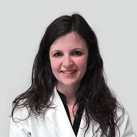Luciana-Teixeira-Consulta-Aconselhamento-Nutricional-em-Oncologia-Clinica-Medica-do-Porto