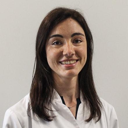 Patricia-Rodrigues-Clinica-Medica-do-Porto-Estetica-Clinica