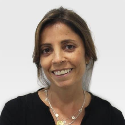 Inês Magalhães - Psicologia - Psicóloga Clínica - Clínica Médica do Porto