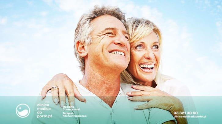 hormonas-naturais-bio-identicas-terapia-substituicao-clinica-medica-do-porto