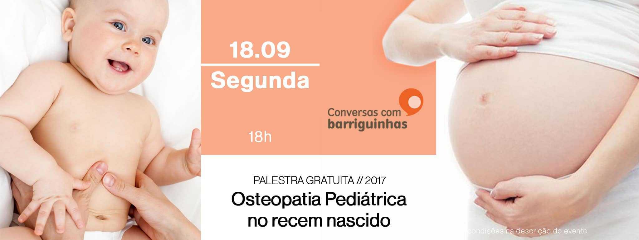 Palestra-Osteopatia-Pediatrica-Conversas-com-Barriguinhas-Clinica-Medica-do-Porto