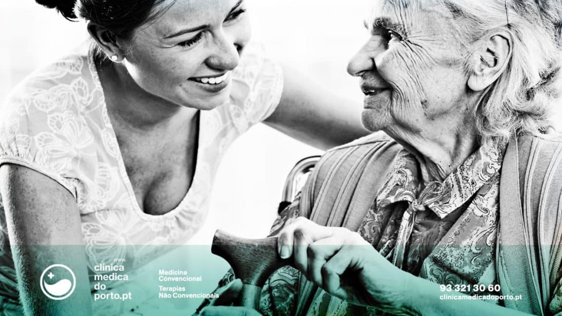 a-importancia-dos-cuidadores-clinica-medica-do-porto