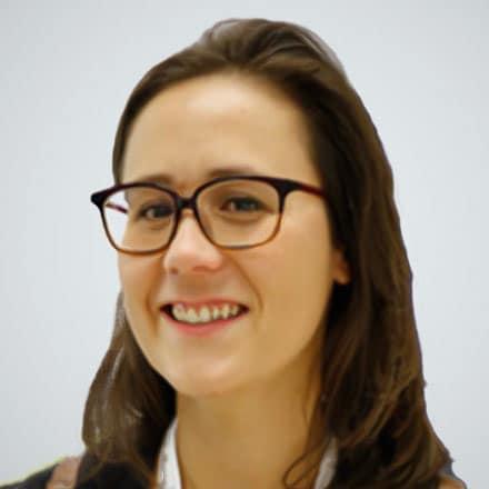 Joana-Afonso-Ribeiro-clinica-medica-do-porto-neurologia