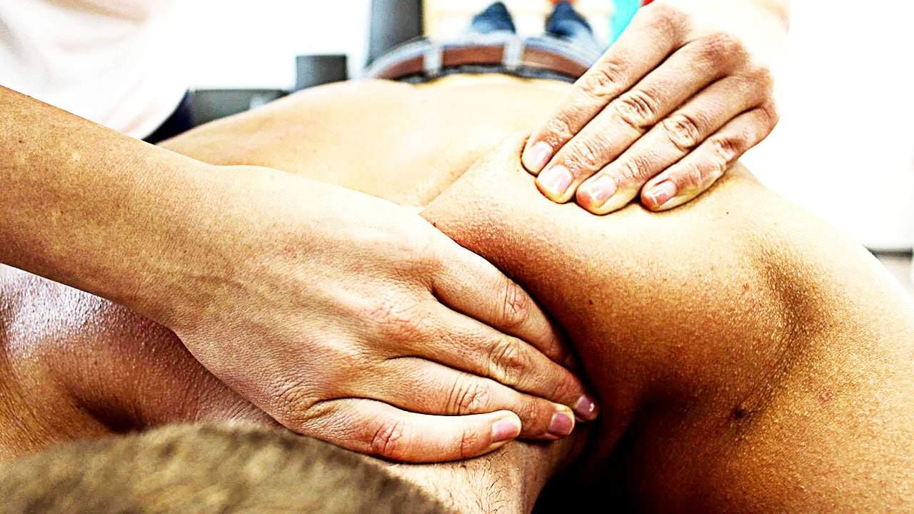 terapia-miofascial-clinica-medica-do-porto