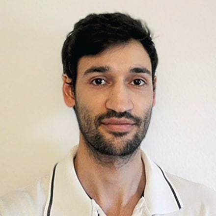 Pedro-Guerra-Fisioterapia-Terapia-Miofascial-Clinica-Medica-do-Porto