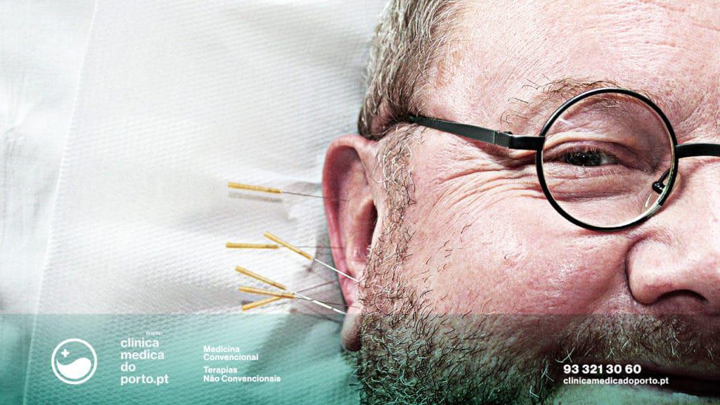 acupuntura-medicina-chinesa-clinica-medica-do-porto
