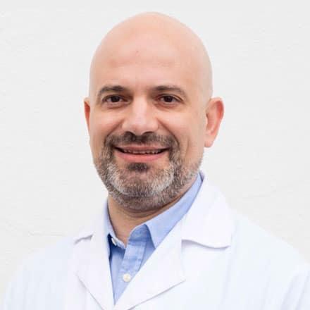 carlos-sousa-naturopatia-clinica-medica-do-porto