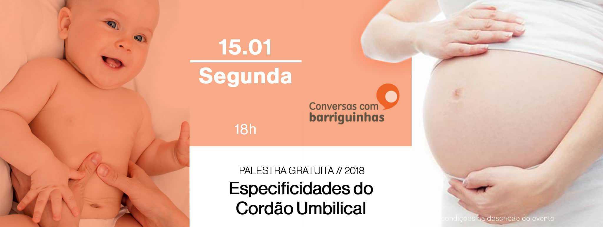 clinica-medica-do-porto-cordao-umbilical