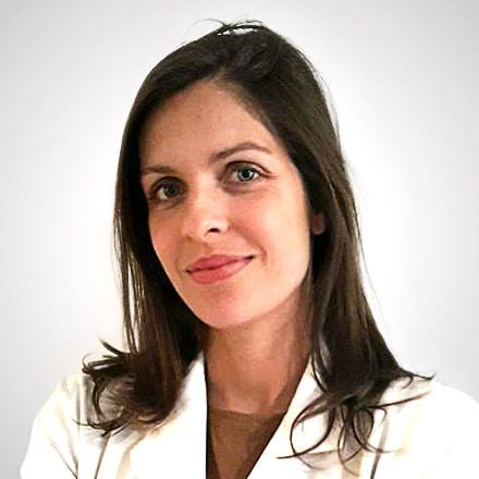 Fabíola-Gomes-Podologia-Clinica-Medica-do-Porto
