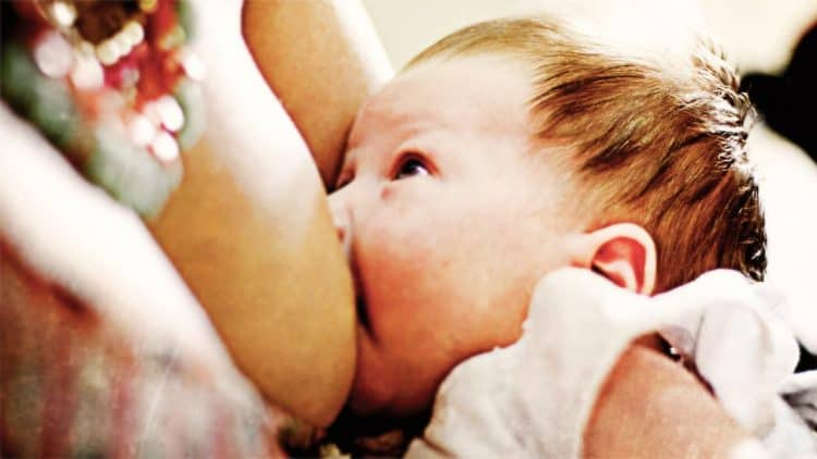 Amamentacao-aleitamento-materno-clinica-medica-porto