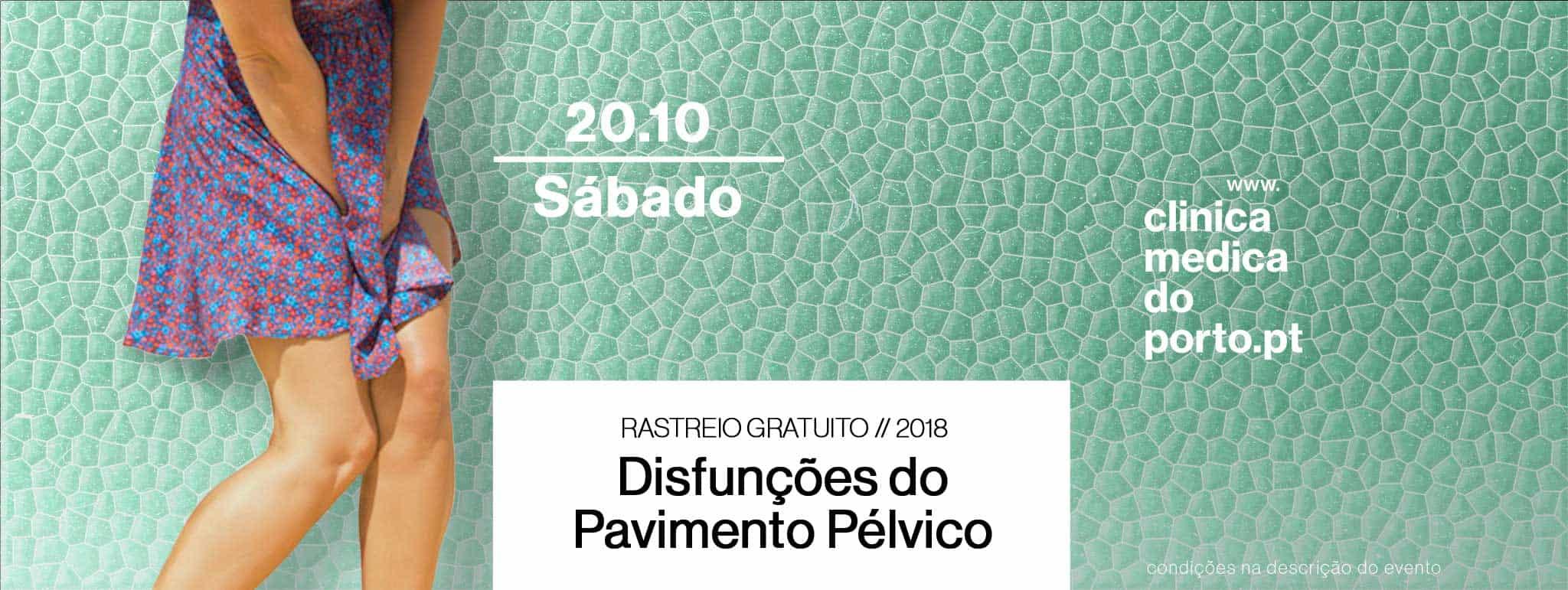 Disfuncoes-pavimento-pelvico-clinica-medica-do-porto