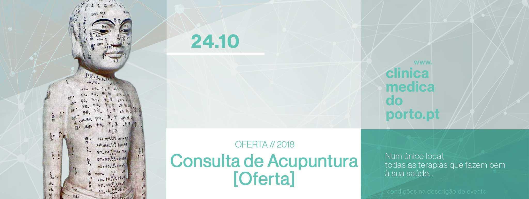 evento-openday-oferta-consulta-acupuntura-clinica-medica-porto