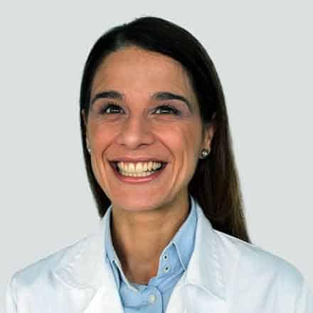 Marta-Campos-Clinica-Medica-do-Porto-2