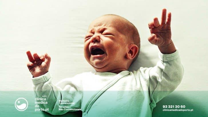 torcicolo-bebe-osteopatia-clinica-medica-porto