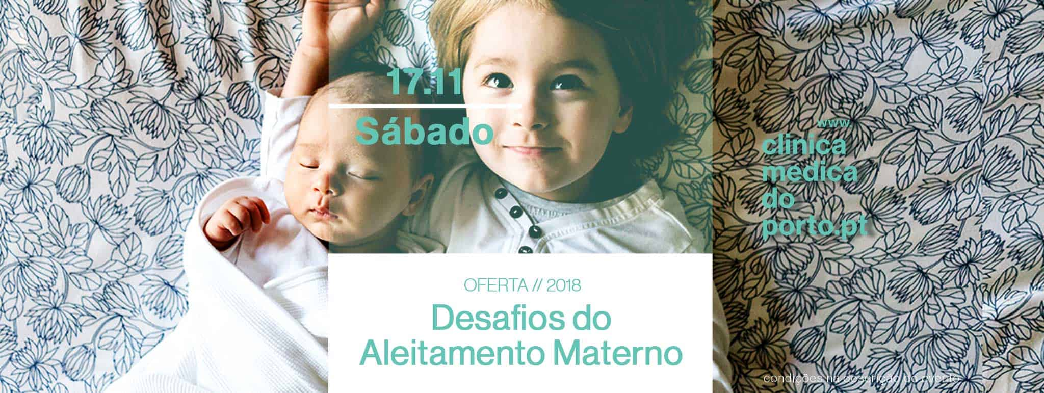 Aleitamento-Materno-Clinica-Médica-do-Porto