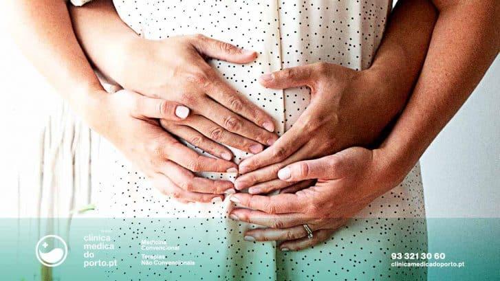 medicina-chinesa-acupuntura-fertilidade-infertilidade-gravidez-clinica-porto