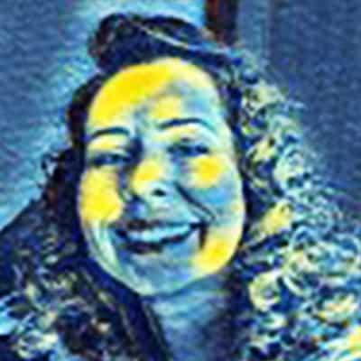 Erica-Roessing-Almeida-testemunho-clinica-medica-do-porto