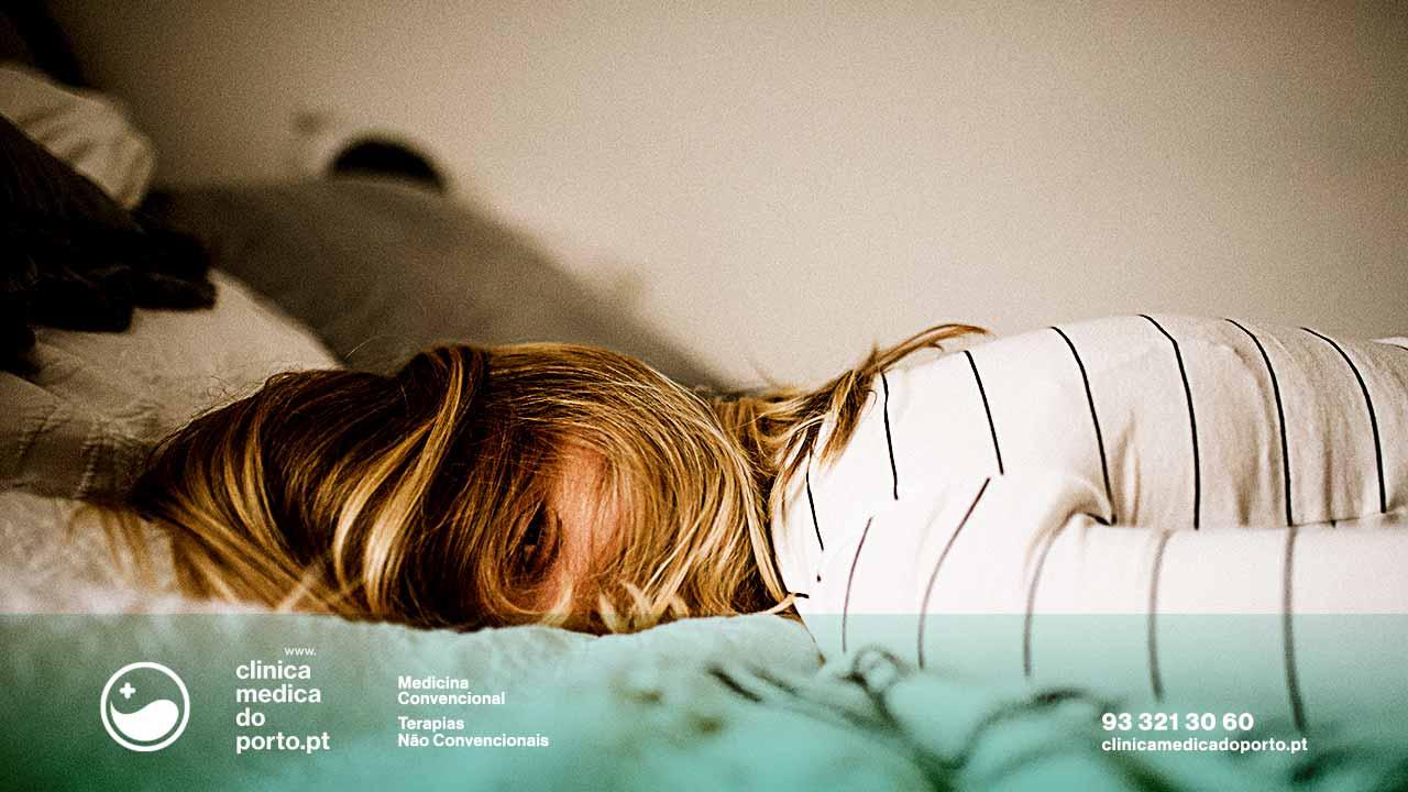 dificuldades-de-sono-insonia-dormir-mal-clinica-medica-do-porto