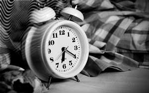 solucoes-nao-farmacologias-dormir-melhor-clinica-medica-porto