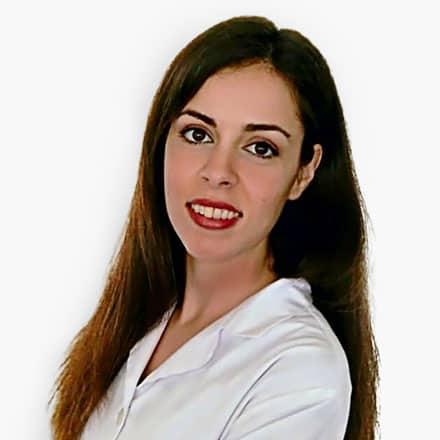 Julia-Panadero-Fisioterapeuta-Clinica-Medica-Porto