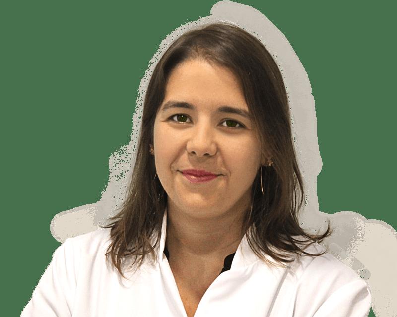 Tatiana-Calvao-Sousa-Acupuntura-Medicina-Chinesa
