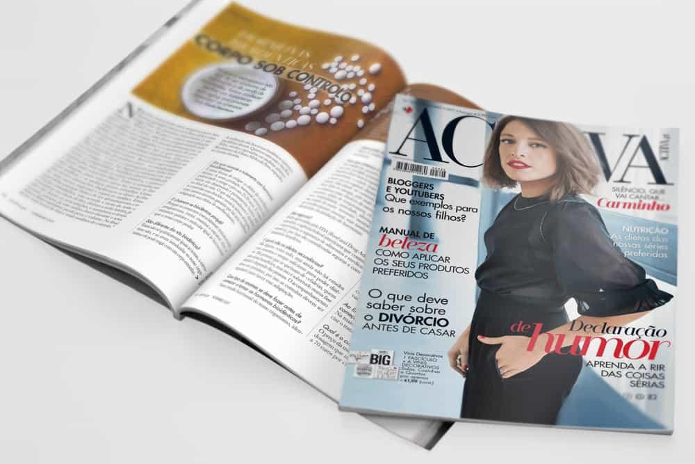 Entrevista-Revista-Activa-Ana-Rita-Teles-Reposicao-Bioidentica
