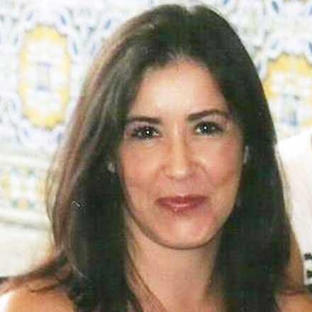 Karine-Clarion-testemunho-clinica-medica-do-porto