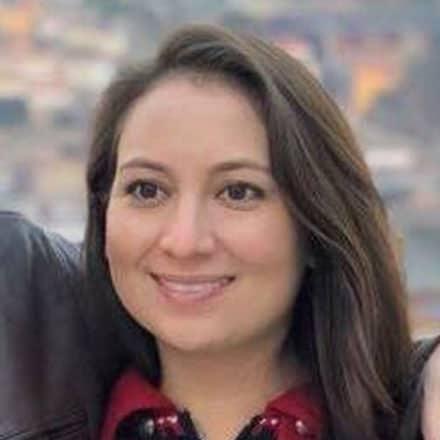 Maria-Duenas-testemunho-clinica-medica-do-porto