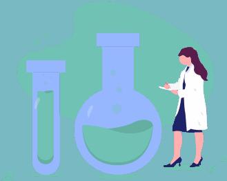 infertilidade-fiv-clinica-medica-do-porto