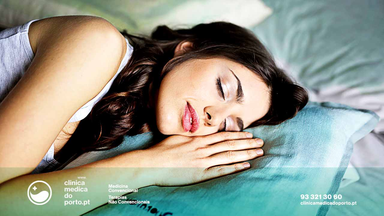 8-conselhos-para-dormir-melhor-clinica-medica-porto
