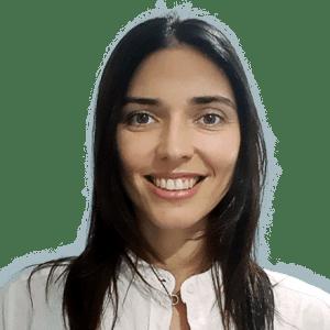 Nadia-Falco-Clinica-Medica-do-Porto