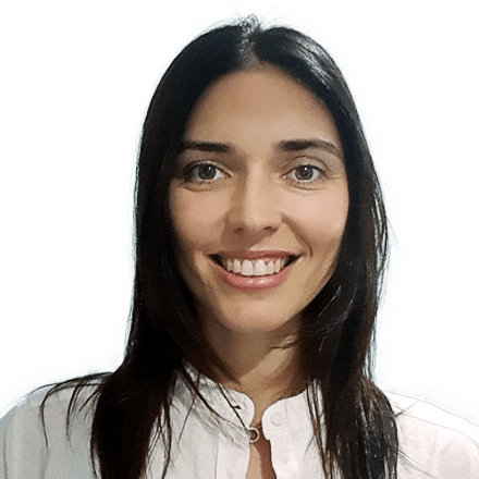 Nadia-Falco-Clinica-Medica-do-Porto