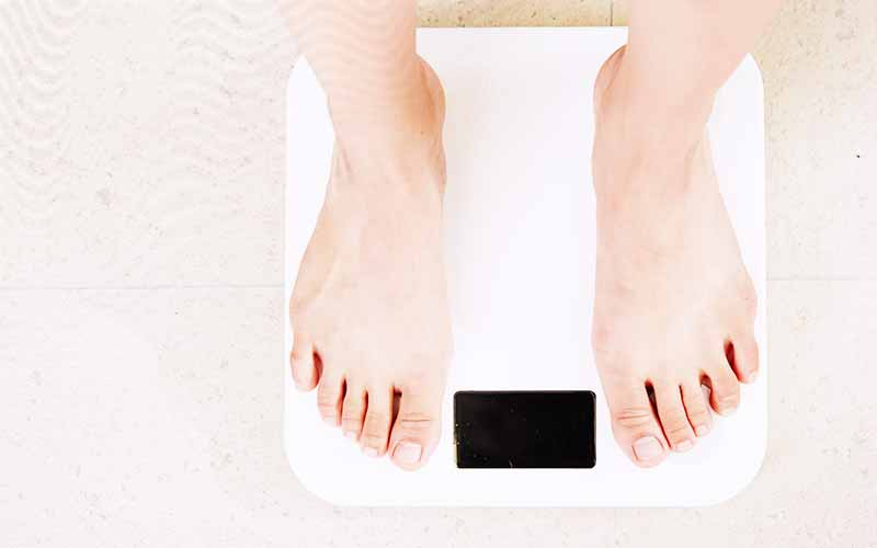 3-aumento-de-peso-quisto-ovarico-clinica-medica-do-porto